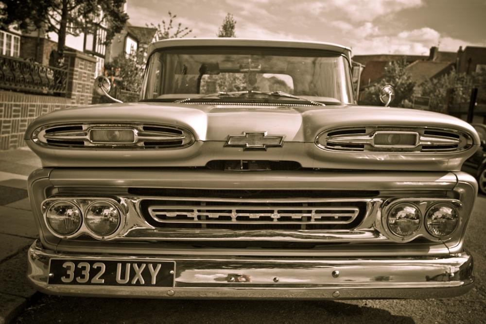 Oldparkedcars com 2010 07 1961 chevy chevrolet apache 10 custom html